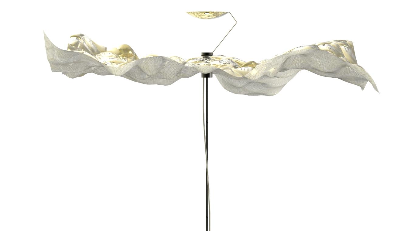 LAMP3a-SOLIGHT-ScottSchiesel-render2.jpg