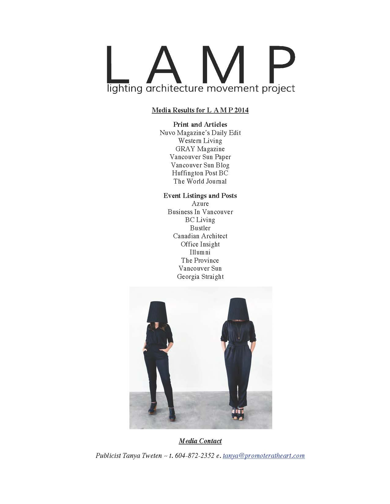 LAMP 2014 Press Kit_Page_01.jpg