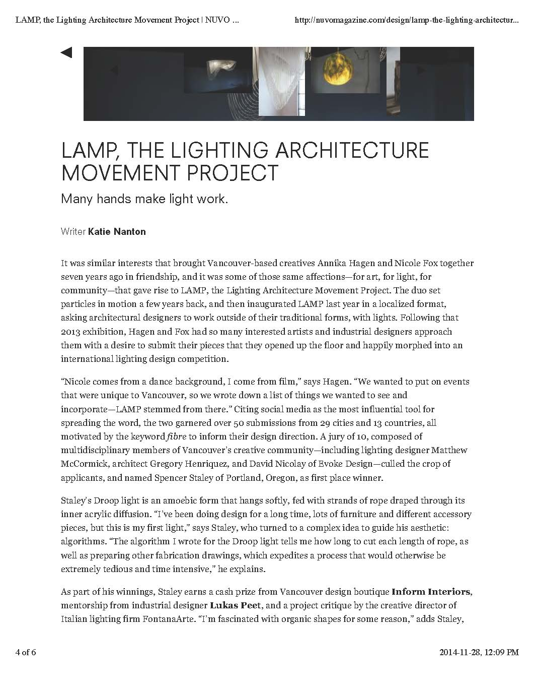 LAMP 2014 Press Kit_Page_05.jpg
