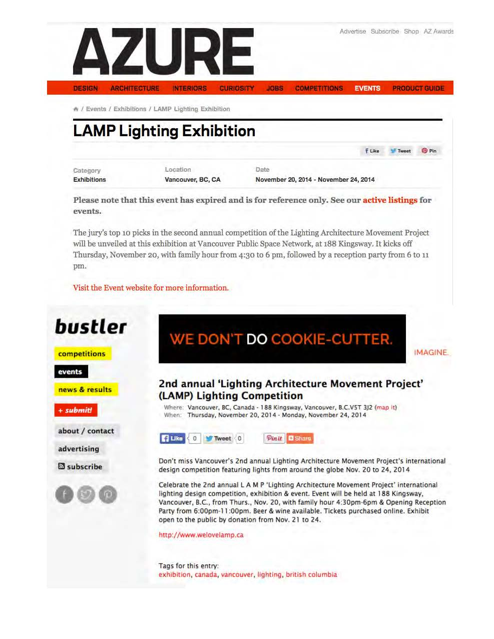 LAMP 2014 Press Kit_Page_18.jpg