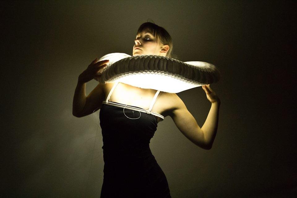 LAMP dance2.jpg