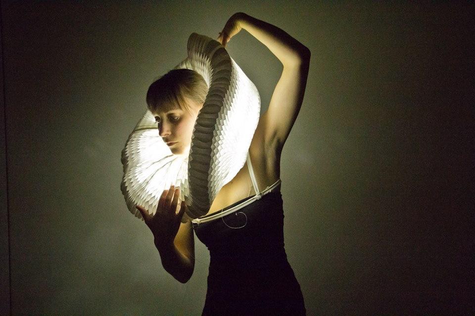 LAMP dance1.jpg