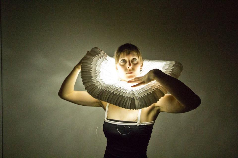 LAMP dance3.jpg