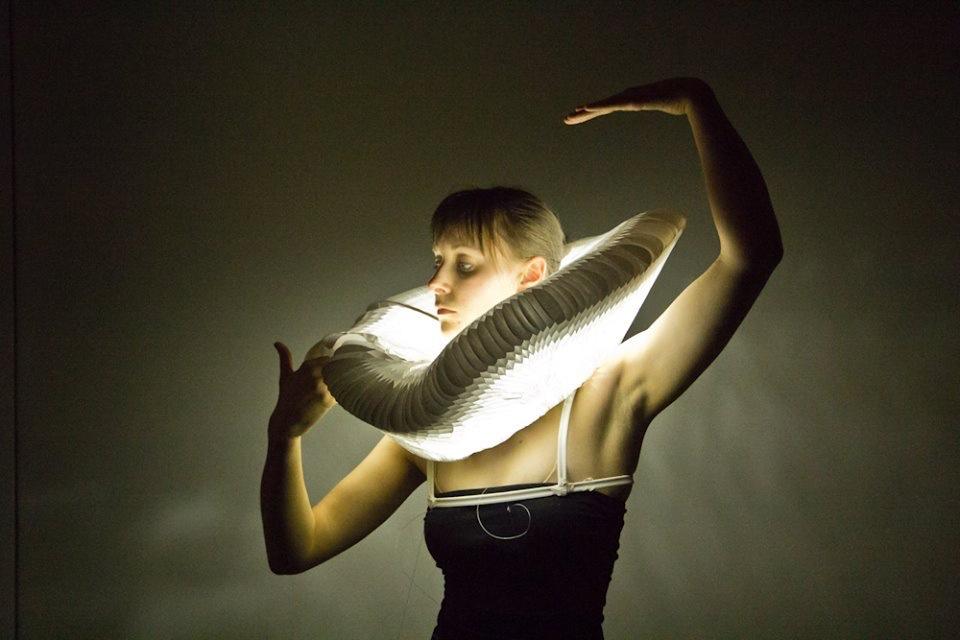 LAMP dance4.jpg