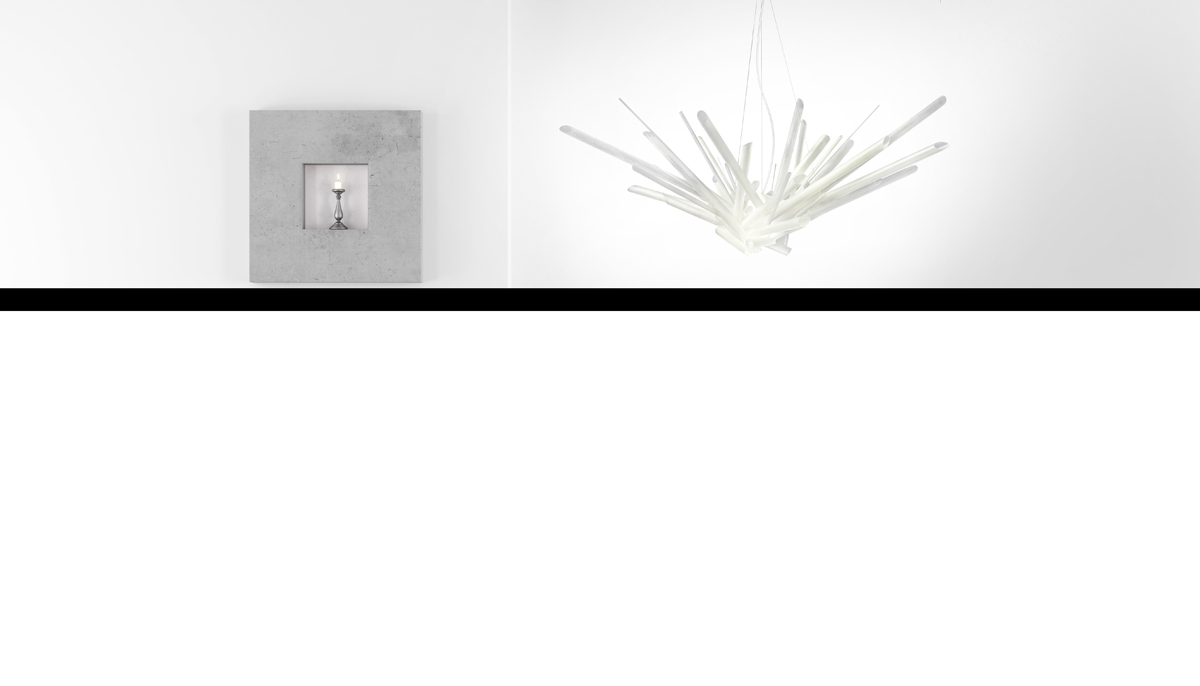 BORO BORO Light_Designer_Neal Aronowitz_ Photo Credit-Photographer_Michael Jones Studio3.jpg