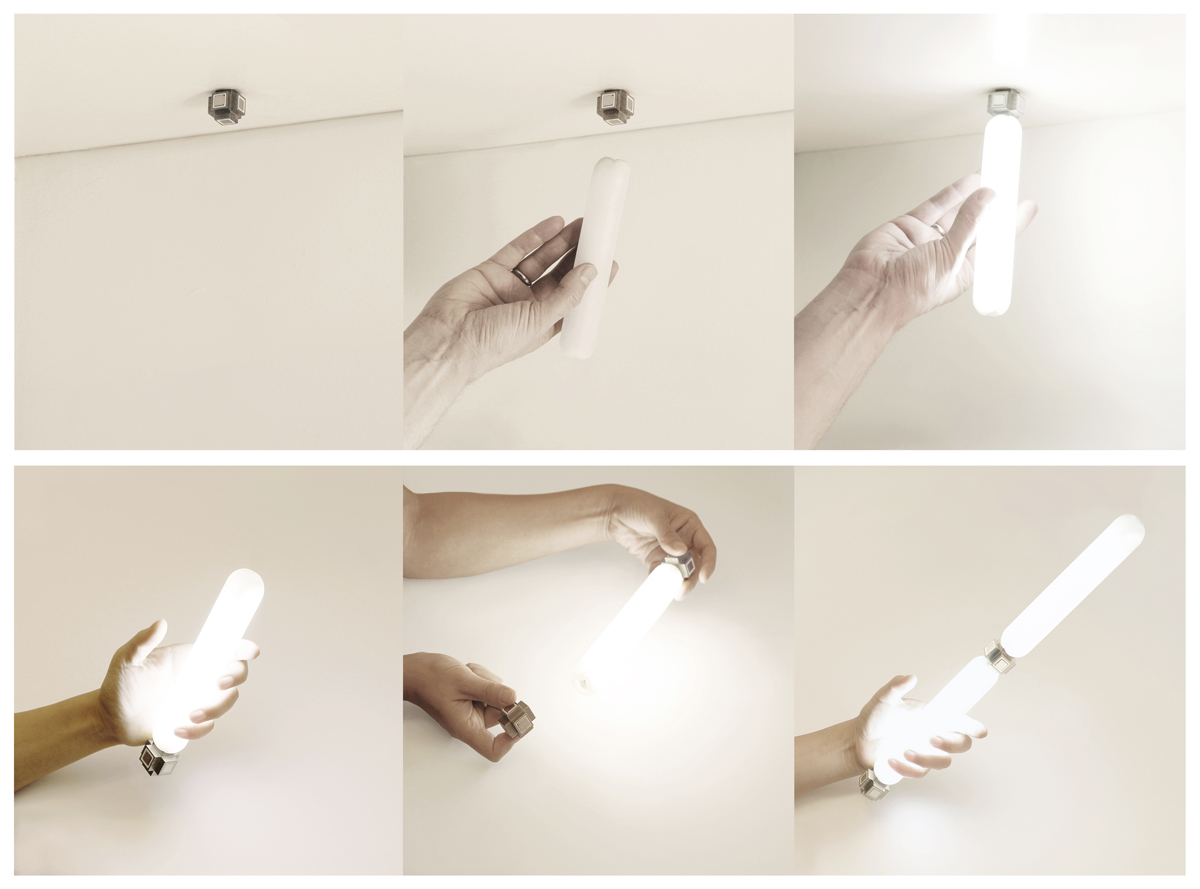 BIT Light 2_Choi+Shine_Choi+Shine.jpg