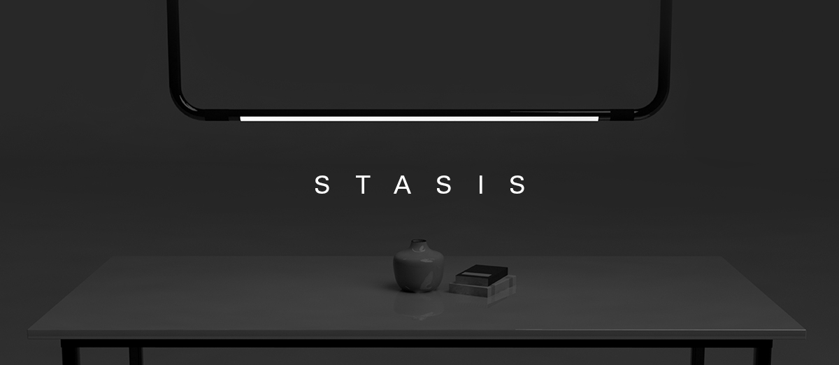 STASIS_SCOTT YU-JAN 1.jpg