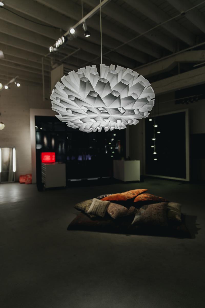 Lamp Opening Gala 2015 Selections-7.jpg