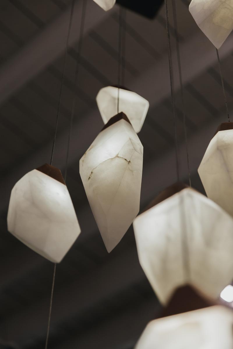 Lamp Opening Gala 2015 Selections-13.jpg