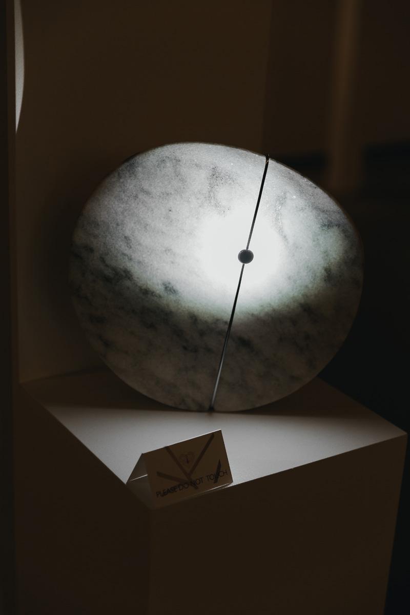 Lamp Opening Gala 2015 Selections-26.jpg