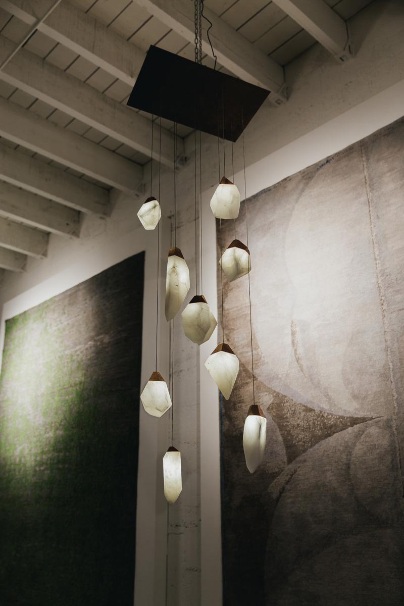 Lamp Opening Gala 2015 Selections-54.jpg