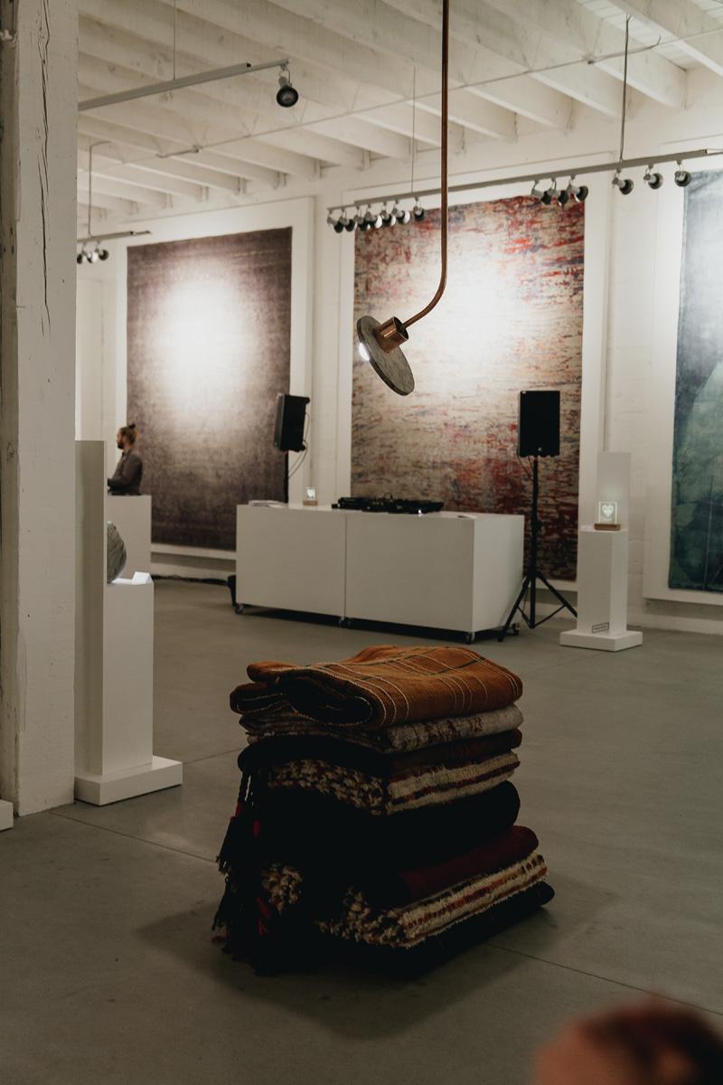 Lamp Opening Gala 2015 Selections-65.jpg