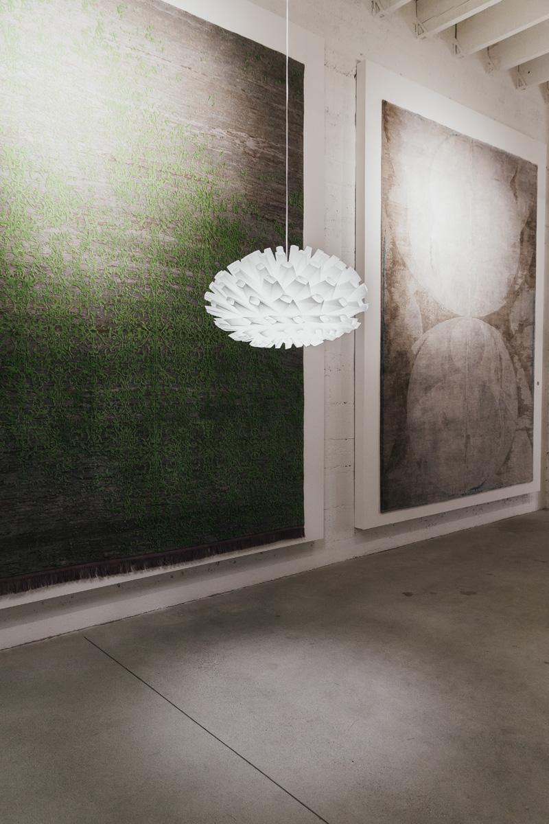 Lamp Opening Gala 2015 Selections-118.jpg