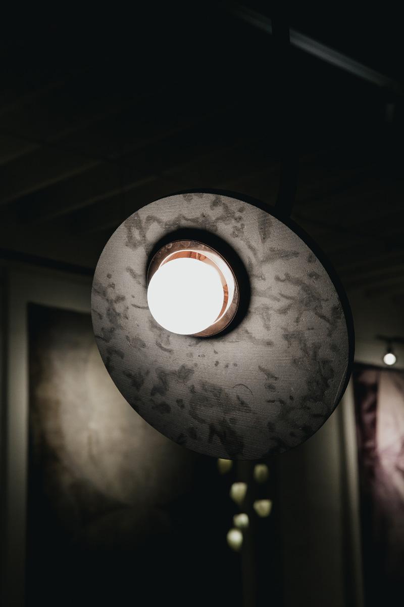 Lamp Opening Gala 2015 Selections-119.jpg