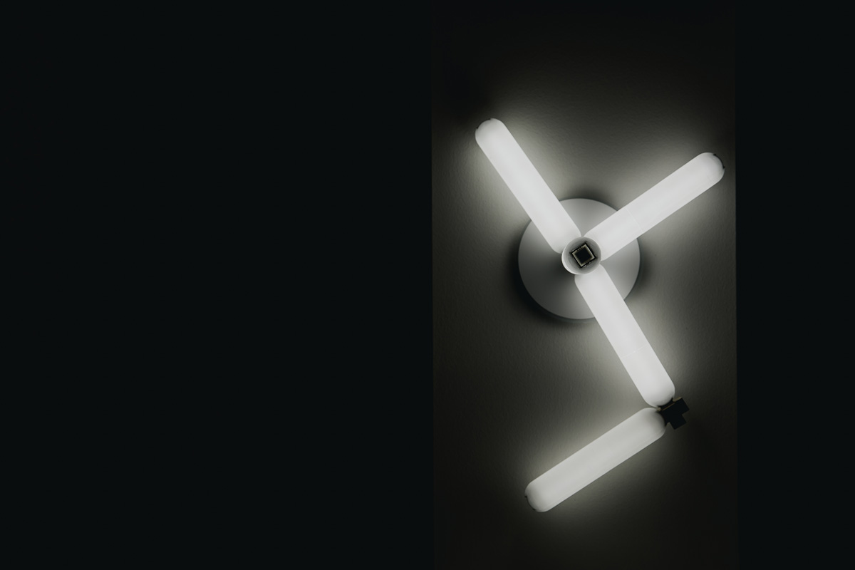Lamp Opening Gala 2015 Selections-131.jpg