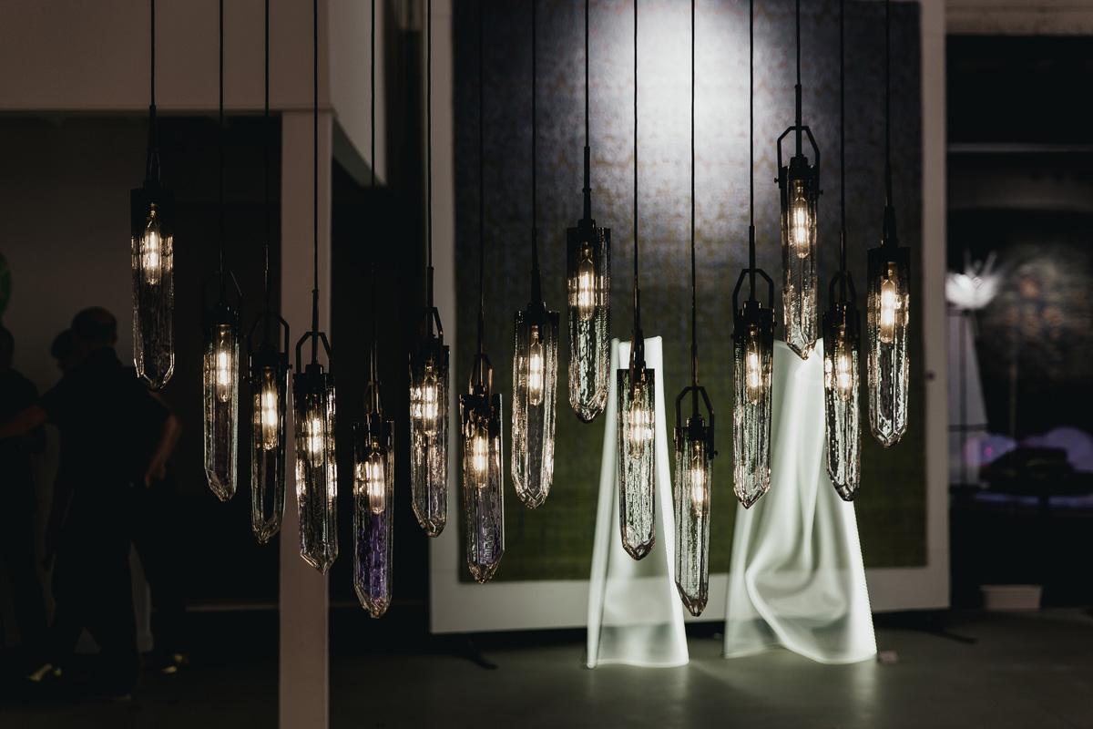 Lamp Opening Gala 2015 Selections-133.jpg