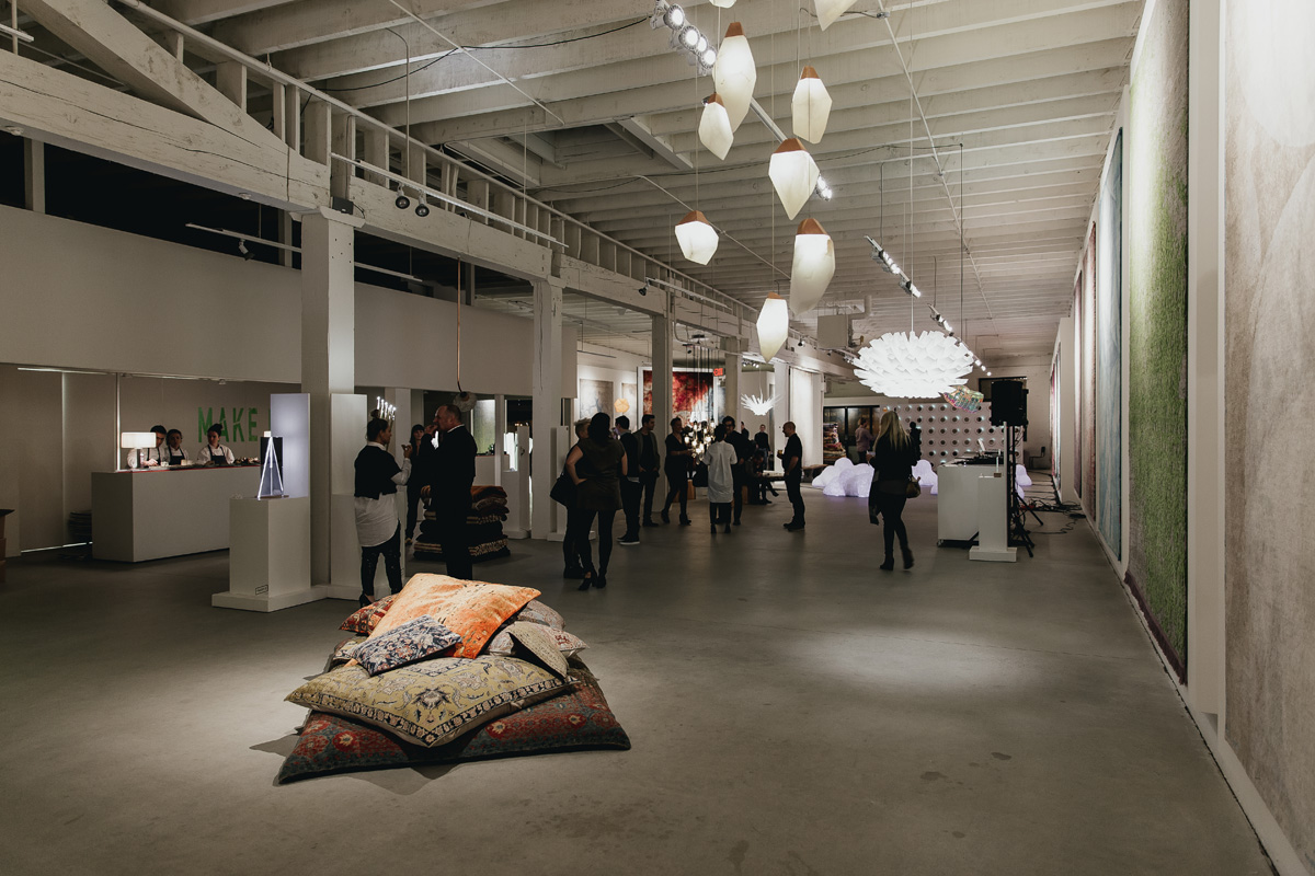 Lamp Opening Gala 2015 Selections-142.jpg