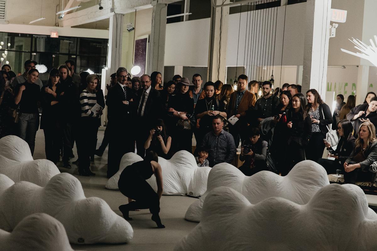 Lamp Opening Gala 2015 Selections-154.jpg
