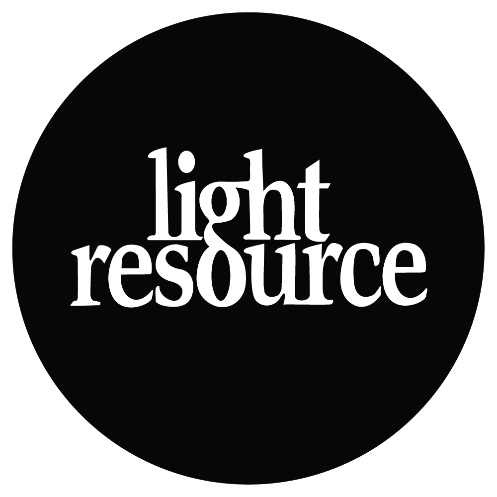 lightresource.png
