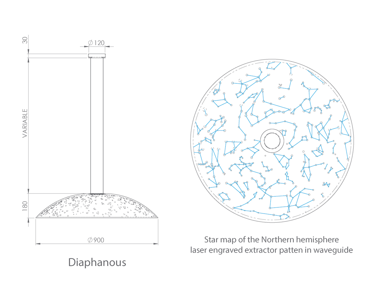 Diaphanous_ES_5.JPG