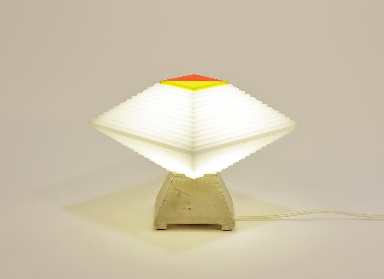 LAMP_LittleZig_EveFineman_Chicago_IL.JPG