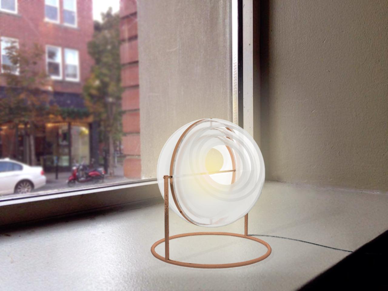 LAMP_Introspection_RachelTardif_Verdun_Quebec.jpg