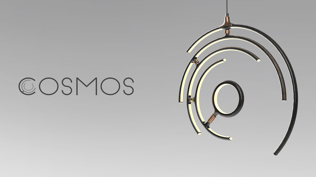 cosmos_poster_1.jpg