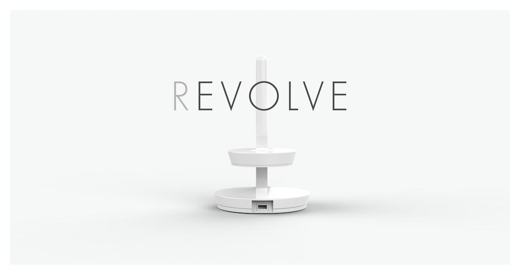 rEVOLVE_ST_1.jpg