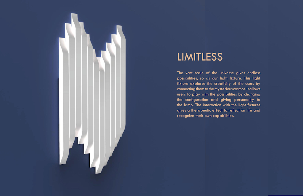 Limitless_ST_1.jpg
