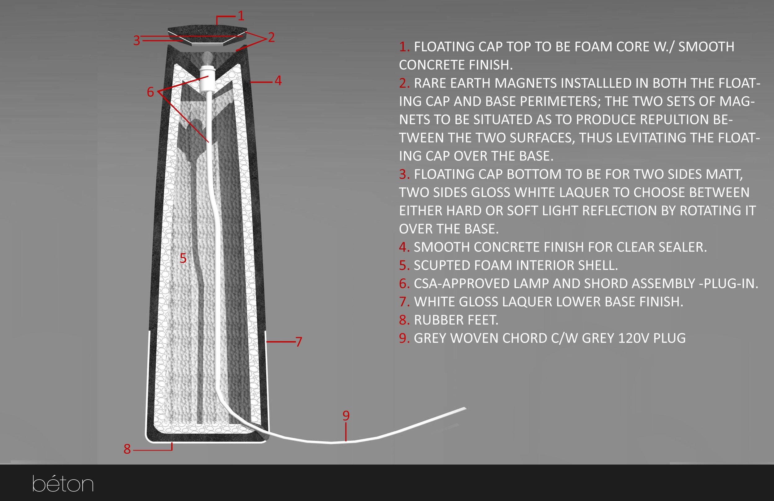 Beton_floor_lamp_EM_4.jpg