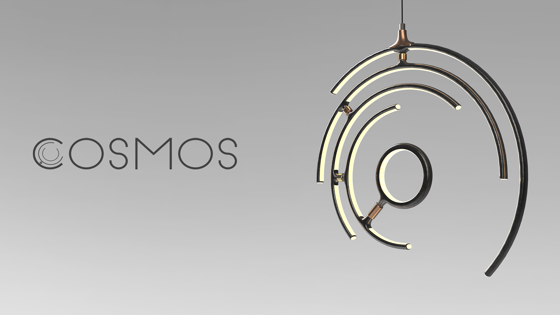 Cosmos 6.jpeg