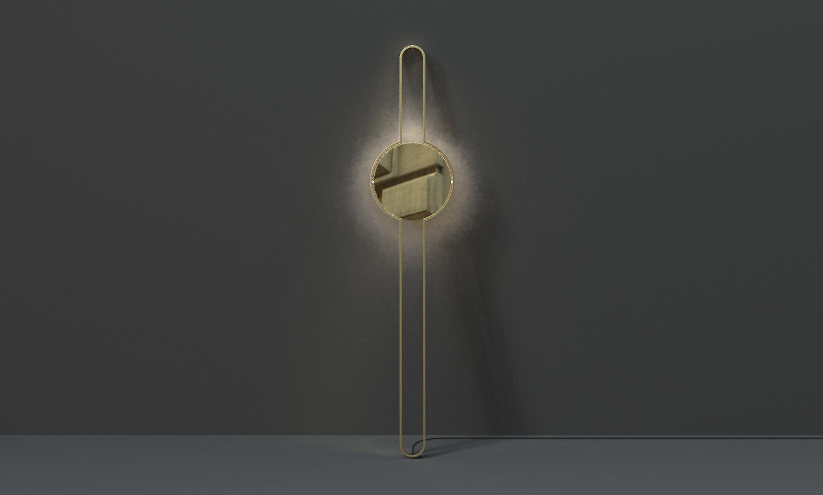 Portal_ES_RE_5.jpg