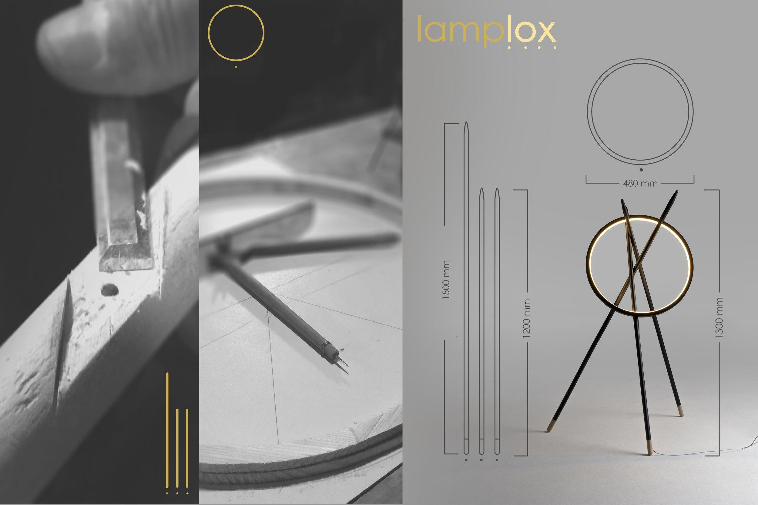 Lamplox_ST_PH_4.jpg