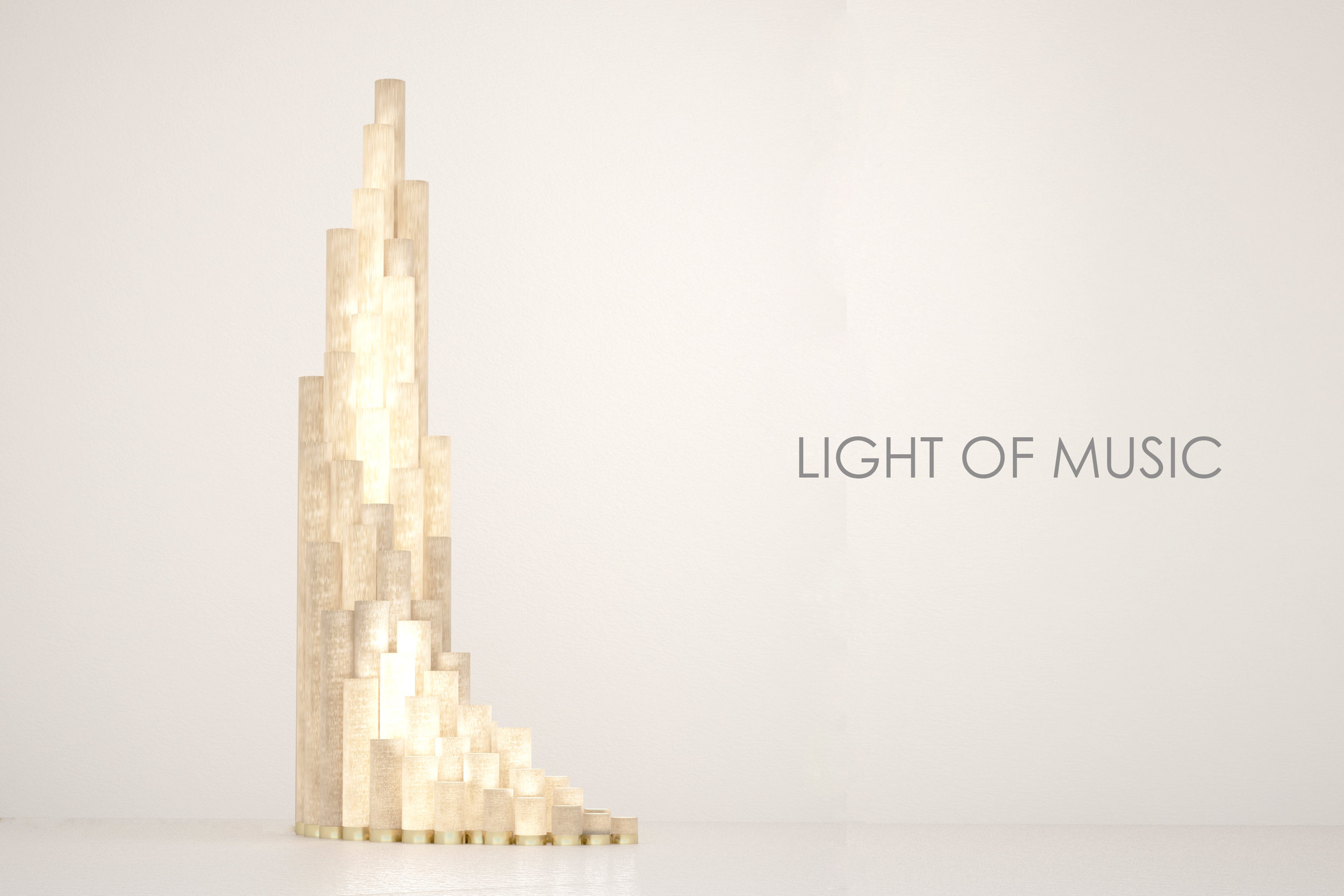 LightOfMusic_ST_RE_1.jpg