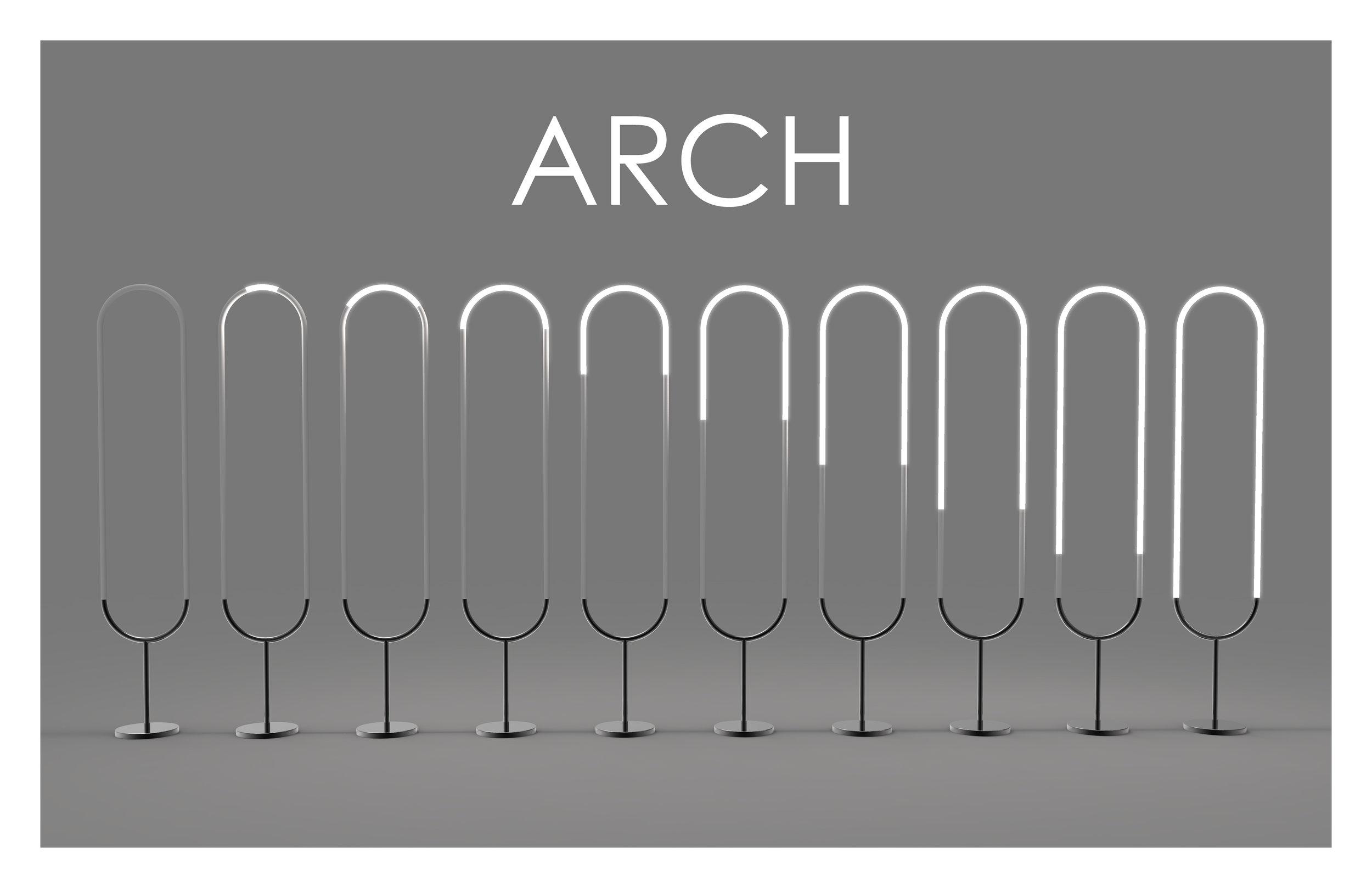 ARCH_ST_RE_1.jpg