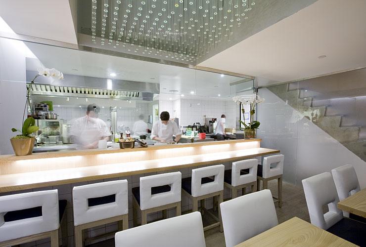Aldea Chef's Area.jpg
