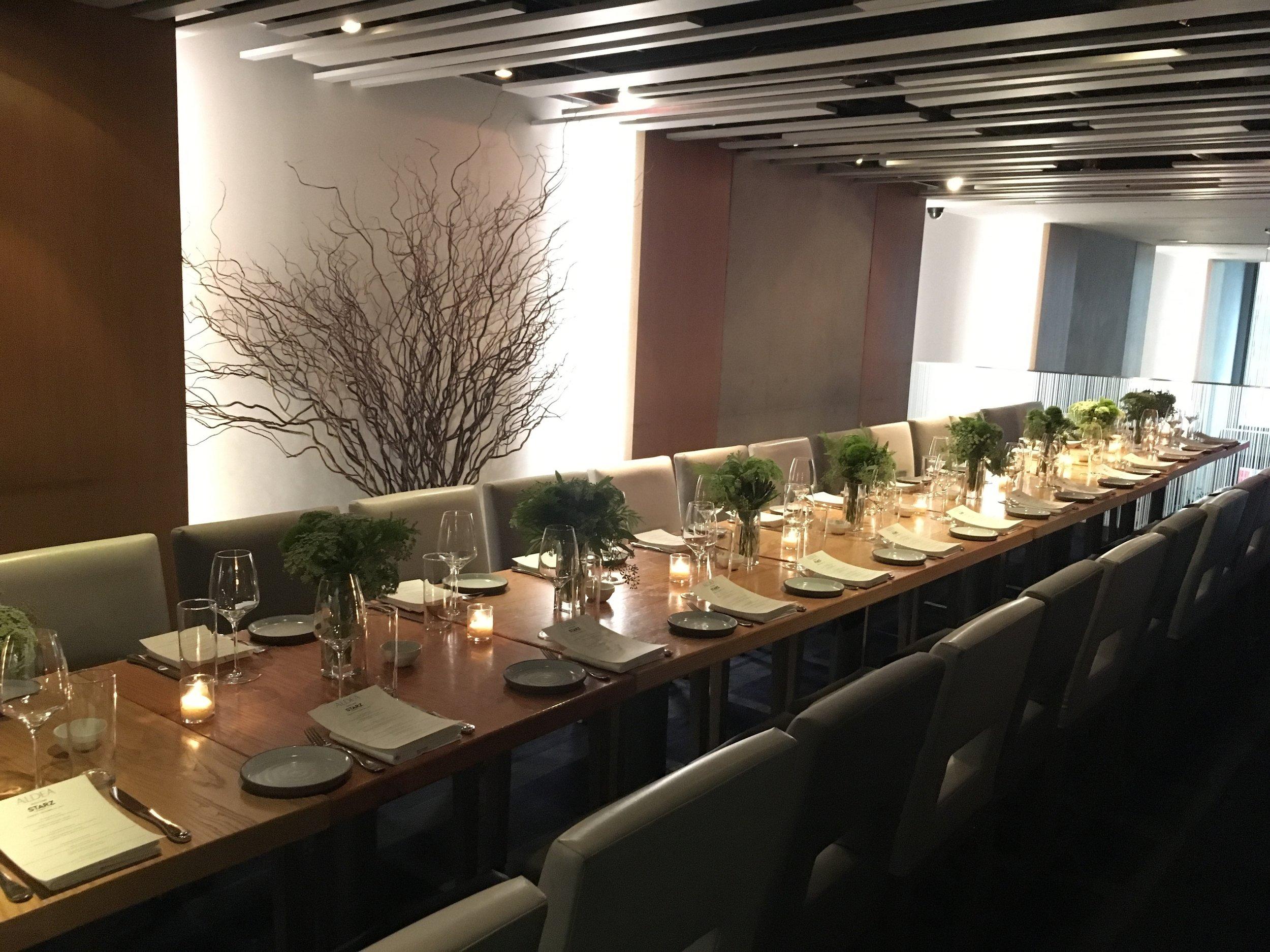 Mezzanine Large Table 3.jpg