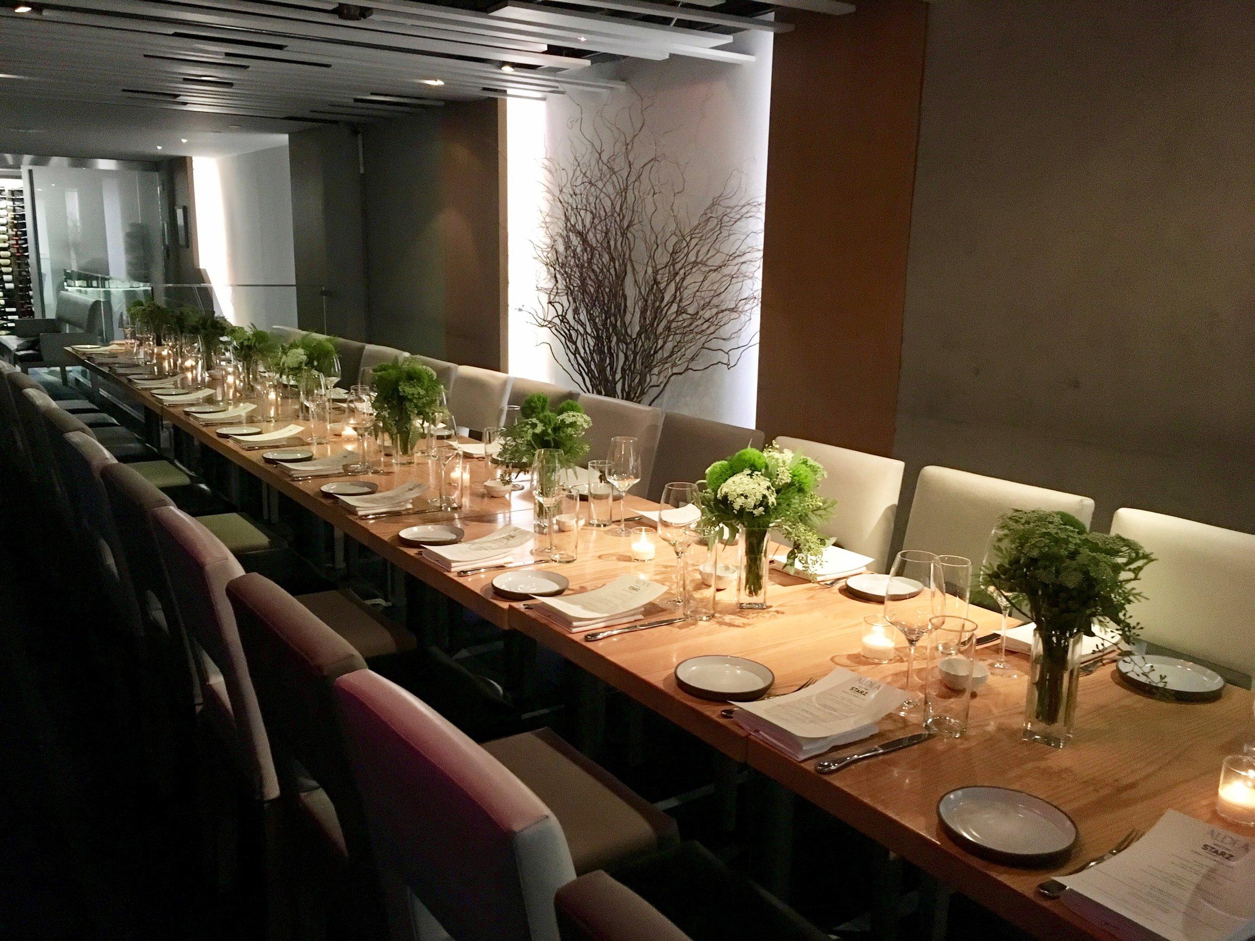 Mezzanine Large Table 4.jpg