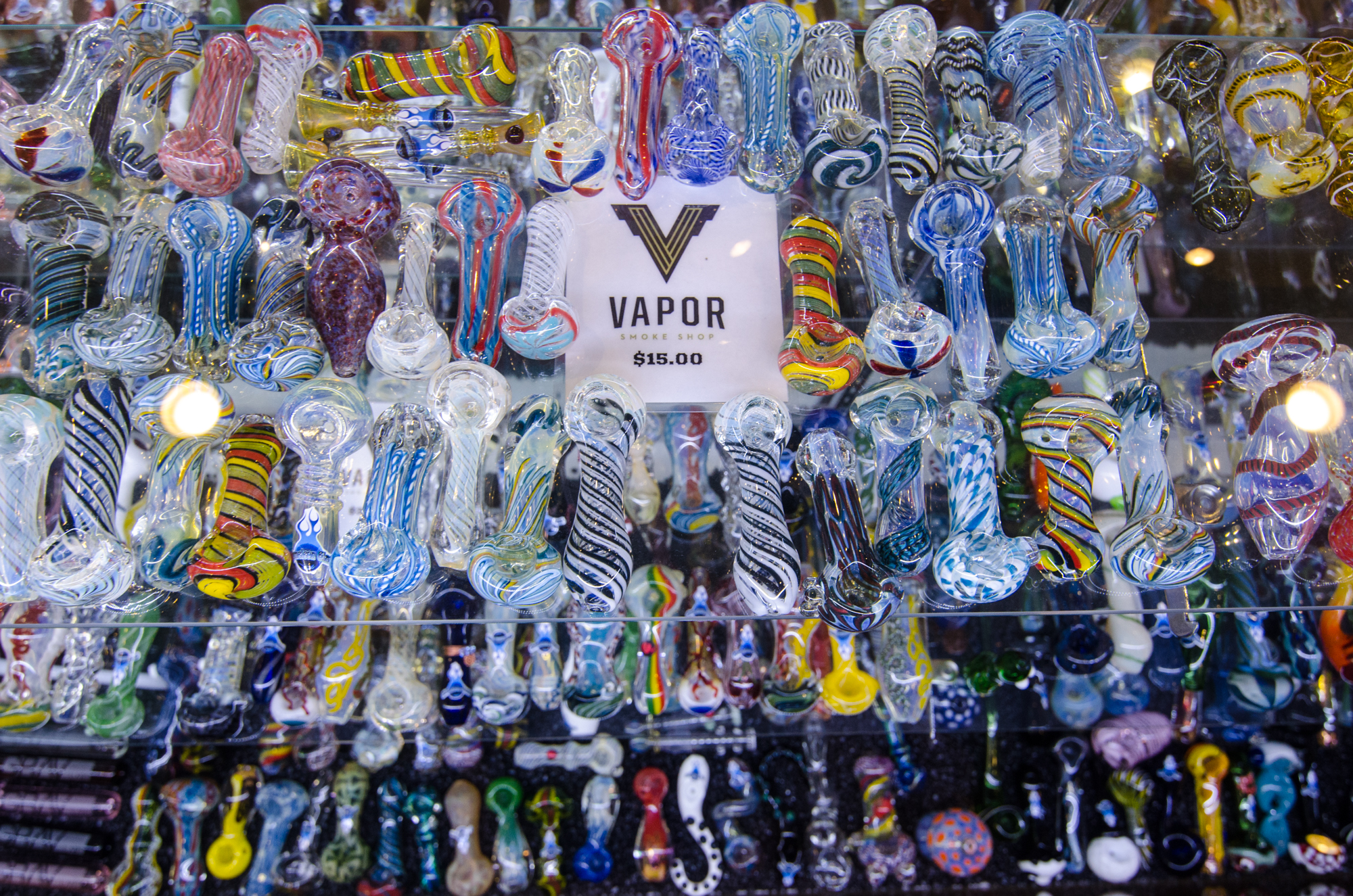 Vapor Smoke Shop-7.jpg