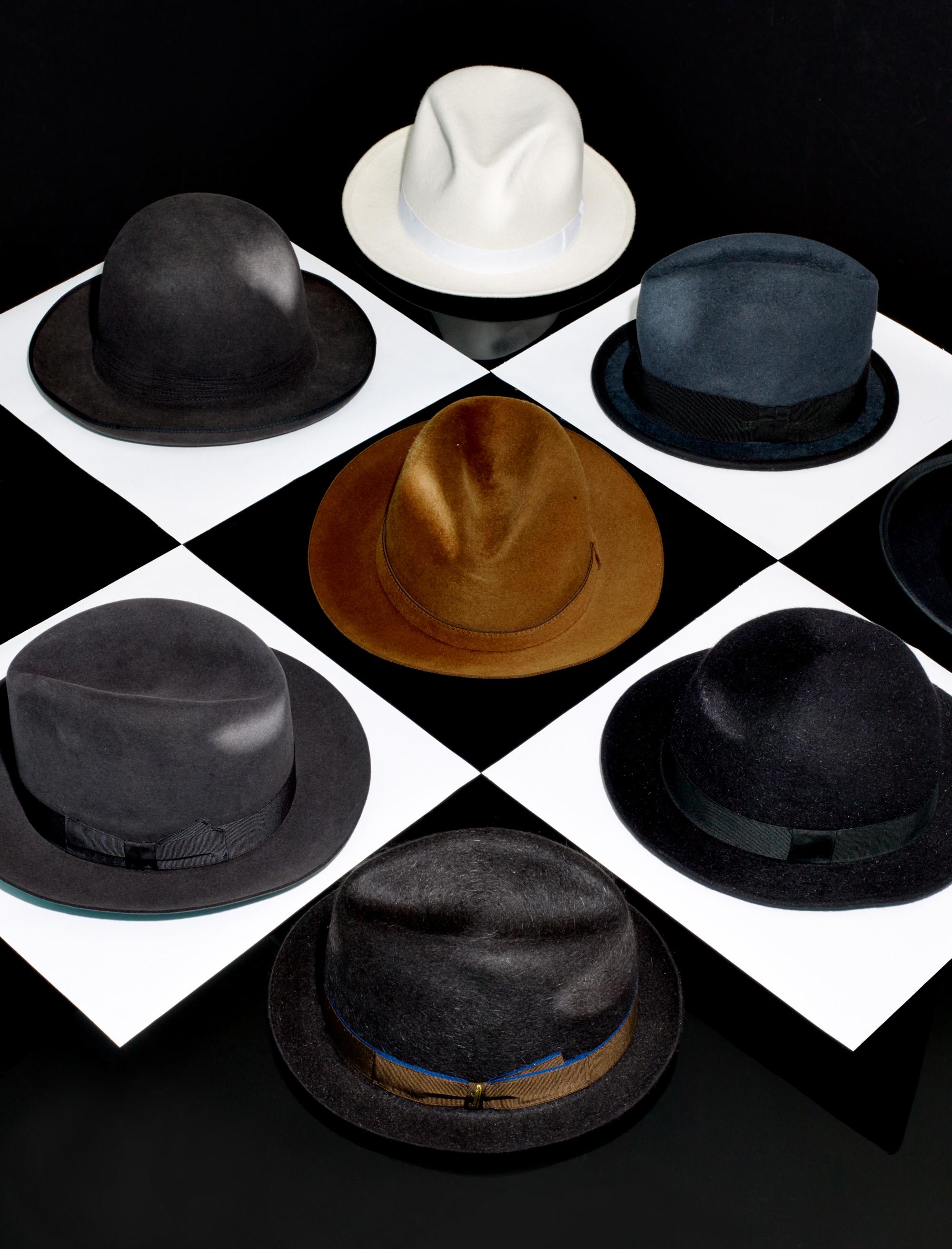 Hats_0374_contrast.jpg