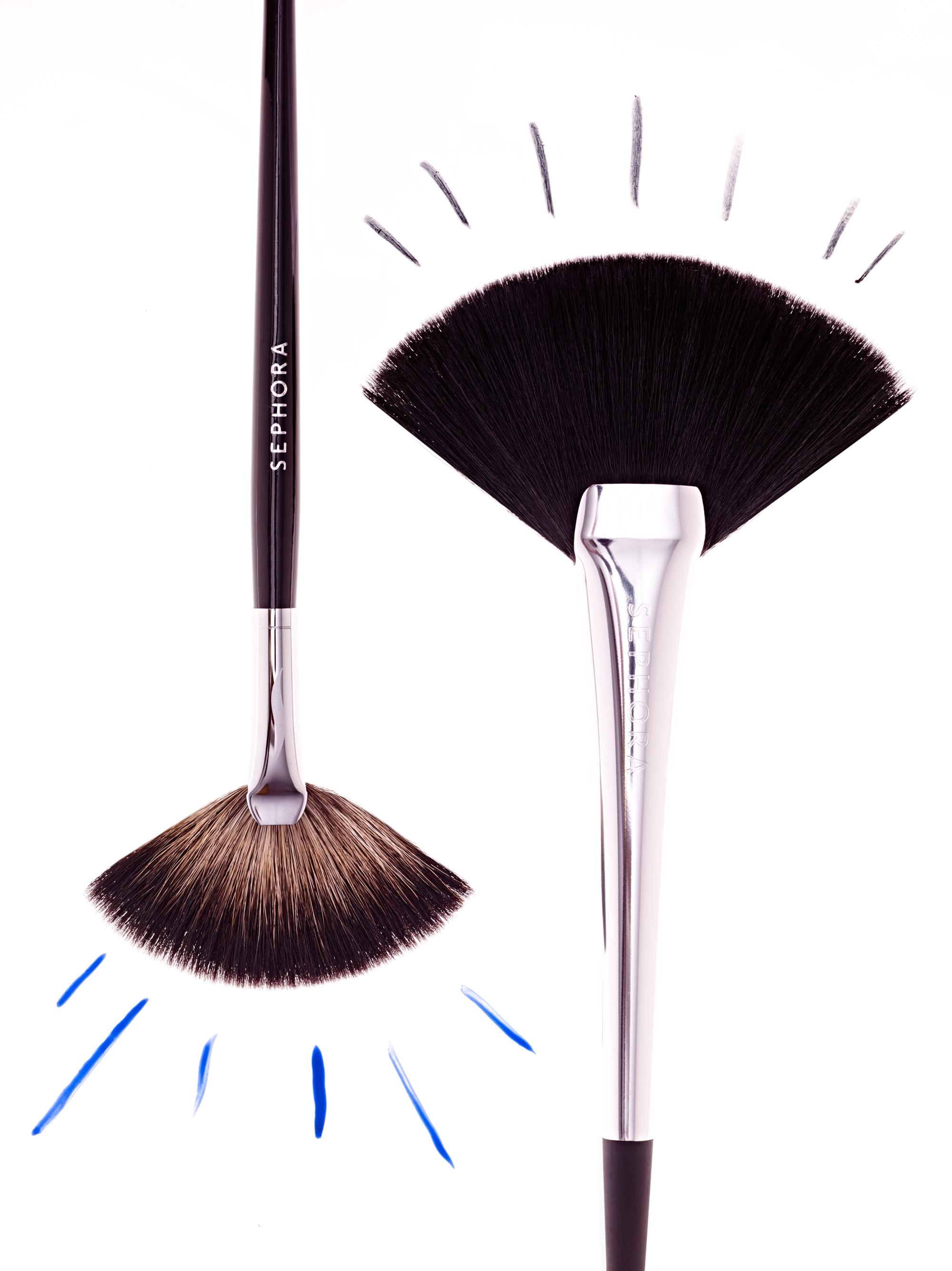 Brushes_0002_V1.jpg