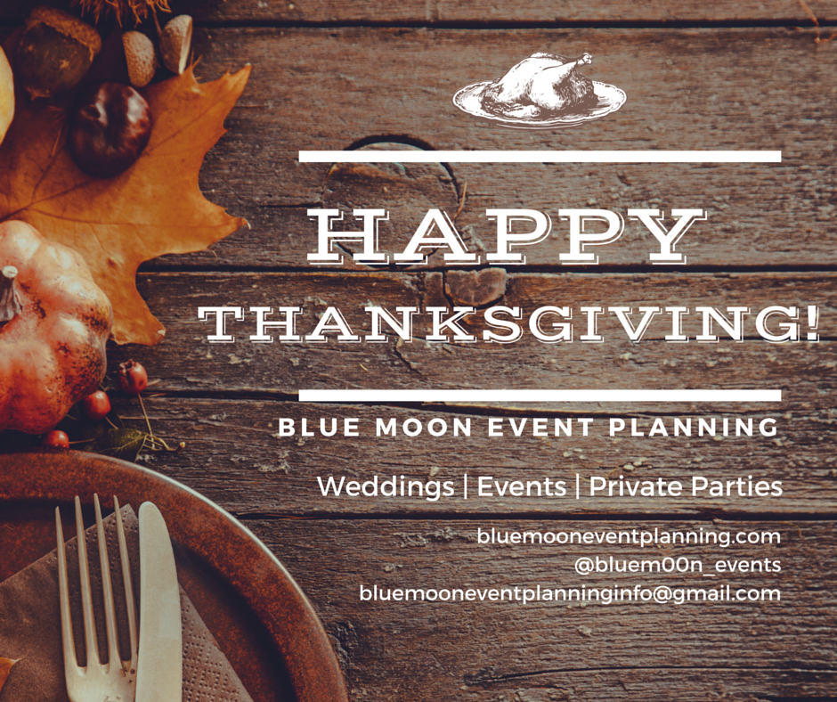 Thanksgiving_Wedding_Planner