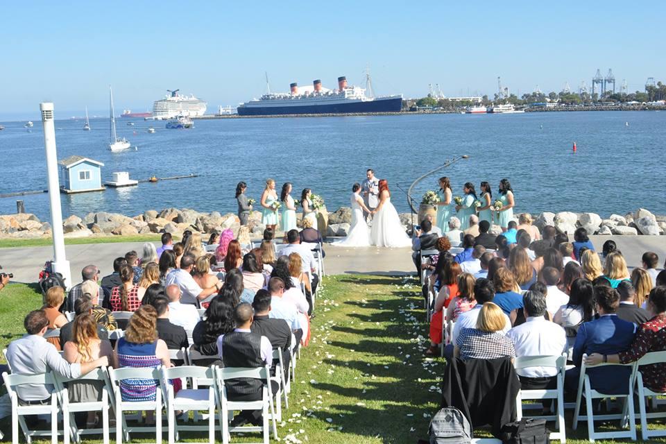 LA+Wedding+Planner_0018.jpg