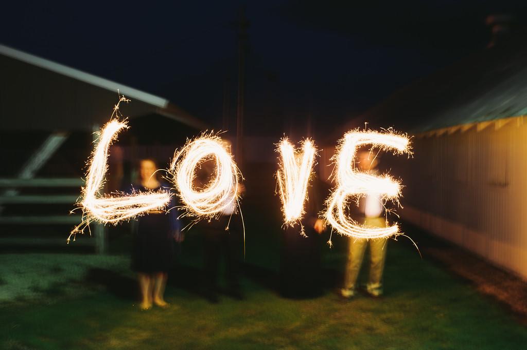 SoCal+Wedding+Planner_0004.jpg