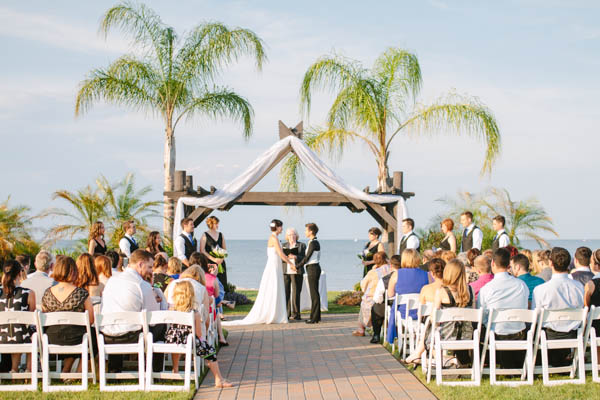 SoCal+Wedding+Planner_0006.jpg