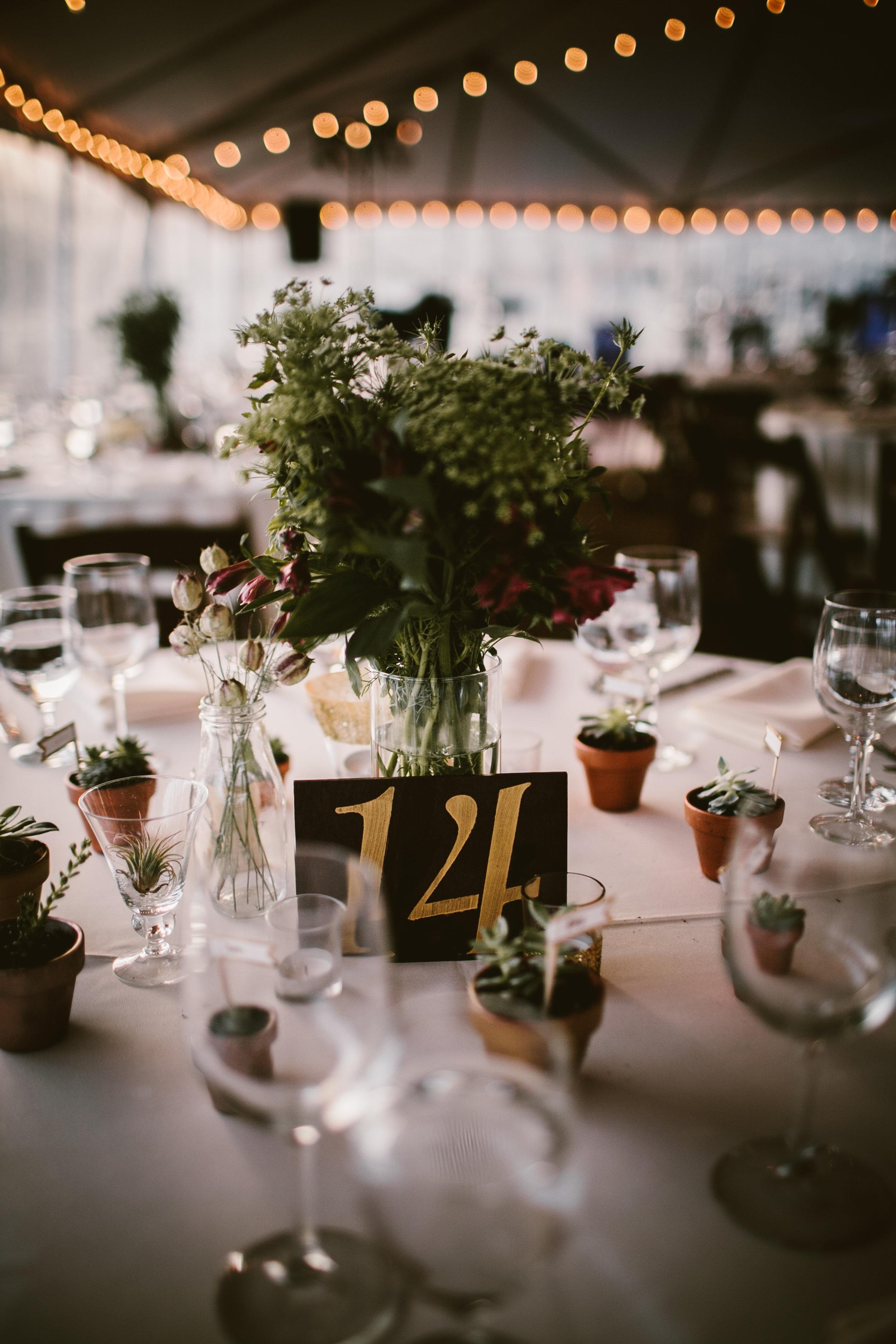 SoCal+Wedding+Planner_0015.jpg