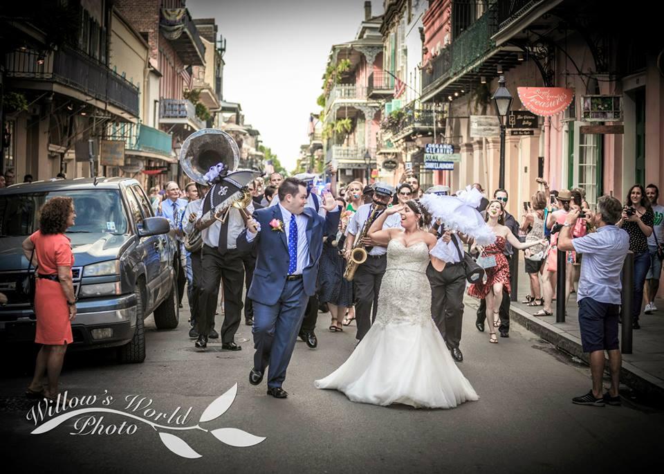 South+Bay+Wedding+Planner_0009.jpg