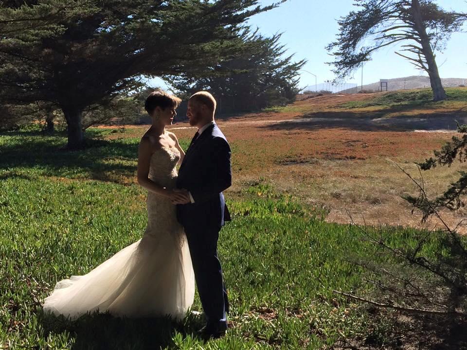 South+Bay+Wedding+Planner_0014.jpg