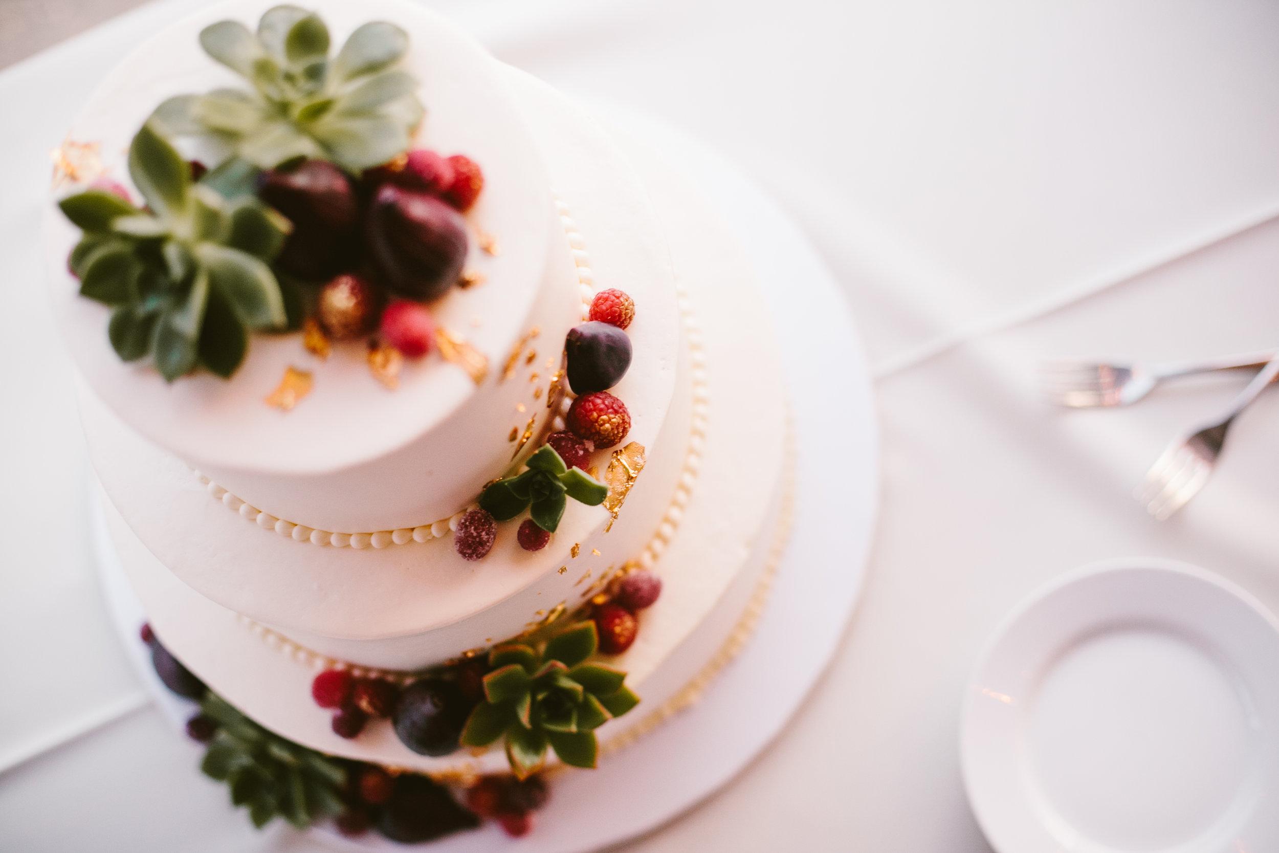 South+Bay+Wedding+Planner_0015.jpg
