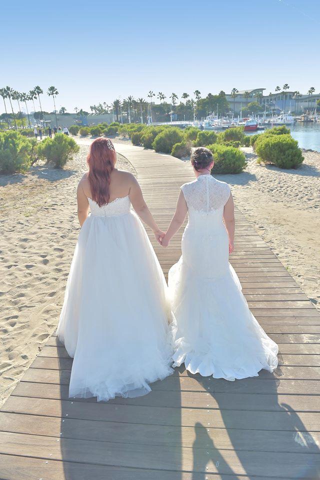 South+Bay+Wedding+Planner_0017.jpg